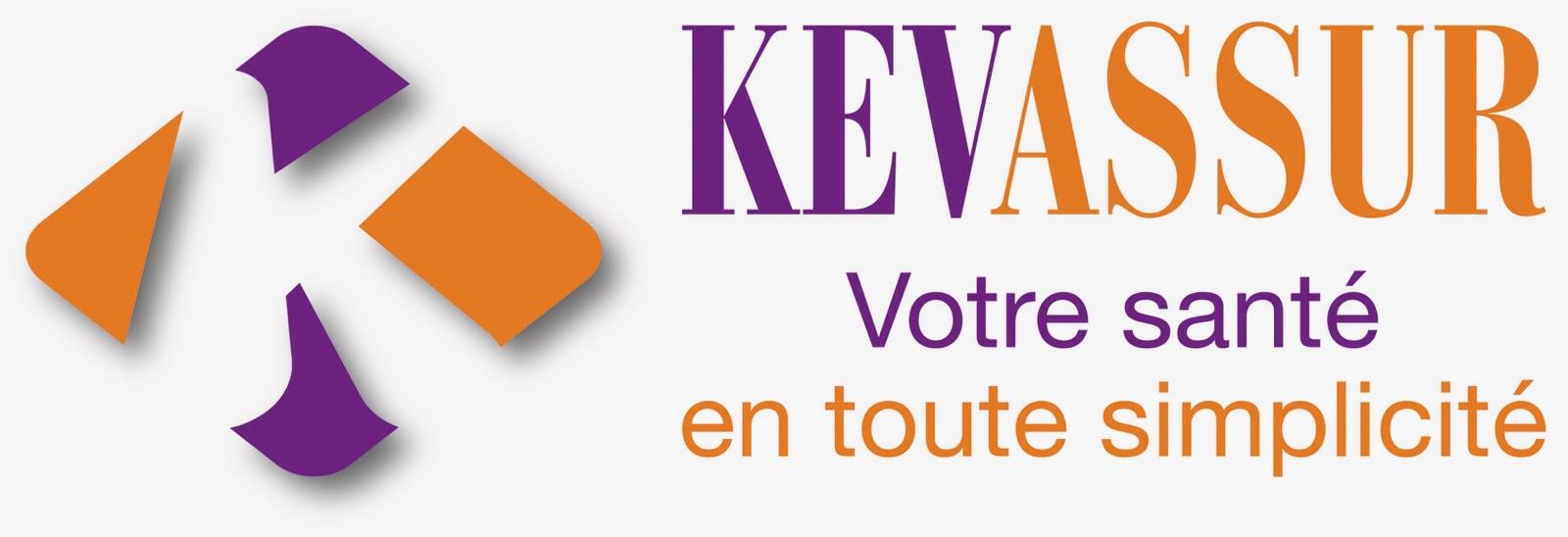KEVASSUR